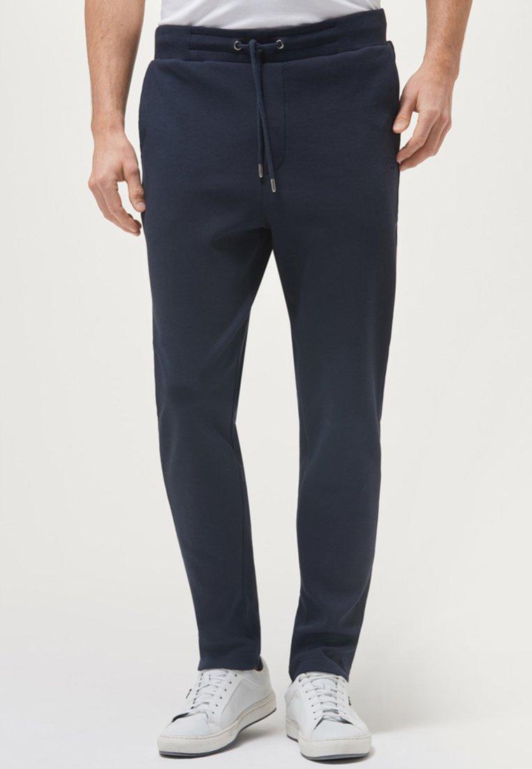 JOOP! Jeans - MAURIZIO - Jogginghose - dark blue