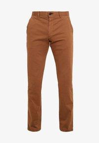 JOOP! Jeans - MATTHEW - Chino - cognac - 5