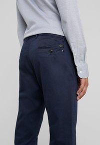 JOOP! Jeans - Pantaloni - navy - 5