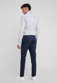 JOOP! Jeans - Pantaloni - navy - 2
