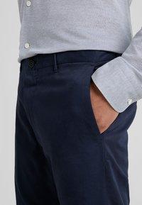 JOOP! Jeans - Pantaloni - navy - 3
