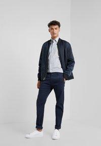 JOOP! Jeans - Pantaloni - navy - 1