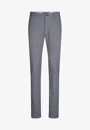 STEEN - Pantalon classique - dark gray