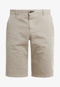 JOOP! Jeans - RISTO - Kraťasy - beige - 3