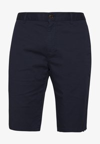 JOOP! Jeans - RUDO - Kraťasy - navy - 2