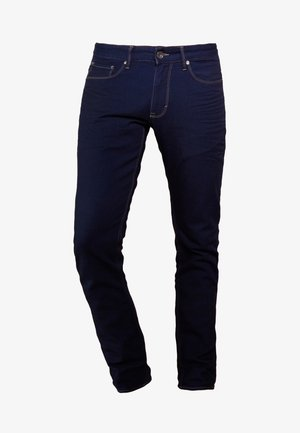 STEPHEN - Jeans slim fit - dunkelblau