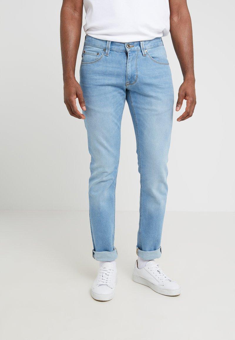JOOP! Jeans - STEPHEN - Slim fit jeans - light blue