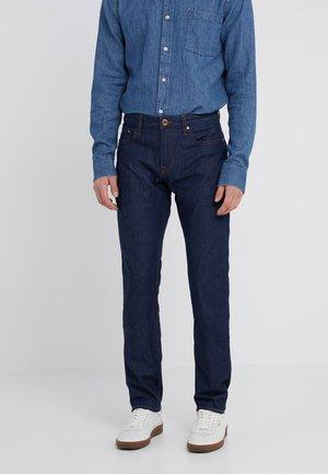 MITCH - Džíny Slim Fit - blue
