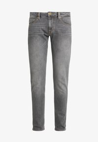 JOOP! Jeans - STEPHEN - Slim fit -farkut - grey - 4