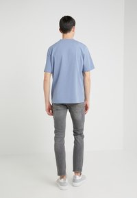 JOOP! Jeans - STEPHEN - Slim fit -farkut - grey - 2