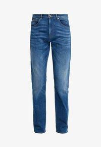 JOOP! Jeans - Jean droit - blue denim - 4