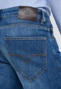JOOP! Jeans - Jean droit - blue denim - 3