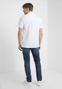 JOOP! Jeans - STEPHEN - Jean slim - blue denim - 2