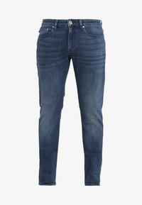JOOP! Jeans - STEPHEN - Jean slim - blue denim - 4