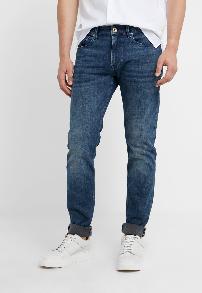 JOOP! Jeans - STEPHEN - Jean slim - blue denim