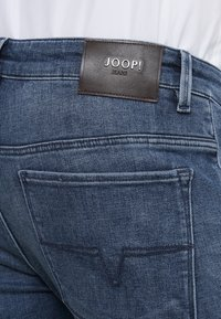 JOOP! Jeans - STEPHEN - Jean slim - blue denim - 3