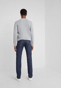 JOOP! Jeans - MITCH  - Jean droit - blue - 2