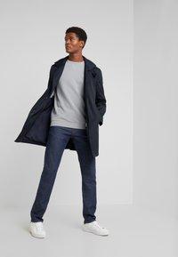 JOOP! Jeans - MITCH  - Jean droit - blue - 1