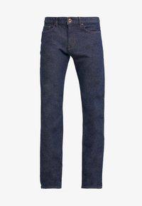 JOOP! Jeans - MITCH  - Jean droit - blue - 3