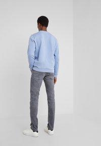 JOOP! Jeans - STEPHEN - Jean slim - grey - 2