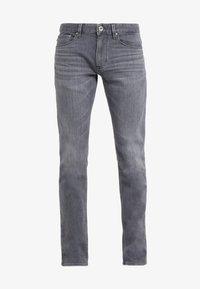 JOOP! Jeans - STEPHEN - Jean slim - grey - 3