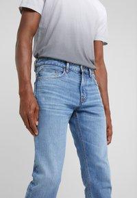JOOP! Jeans - MITCH - Jean slim - blue - 4
