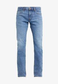 JOOP! Jeans - MITCH - Jean slim - blue - 3