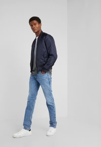 JOOP! Jeans - MITCH - Jean slim - blue - 1