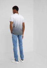 JOOP! Jeans - MITCH - Jean slim - blue - 2