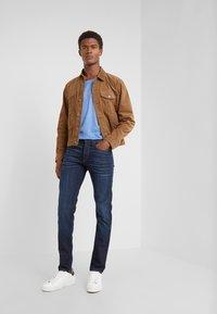 JOOP! Jeans - CARLOS - Pitkähihainen paita - blau - 1
