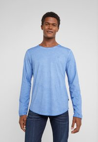 JOOP! Jeans - CARLOS - Pitkähihainen paita - blau - 0