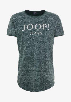 THORSTEN-S - T-shirt imprimé - grün