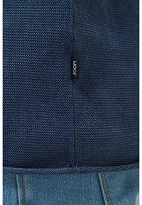 JOOP! Jeans - HOGAN - Sweater - dark blue - 4