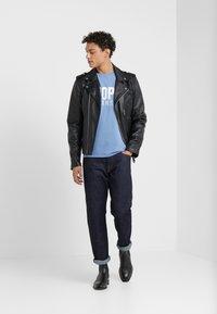 JOOP! Jeans - T-shirts print - light blue - 1
