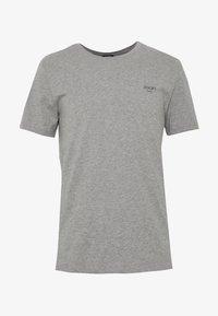 JOOP! Jeans - ALPHIS  - Jednoduché triko - grau - 4