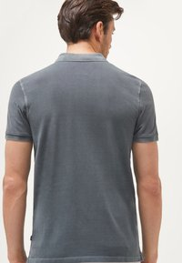 JOOP! Jeans - AMBROSIO - Polo shirt - dark grey - 2