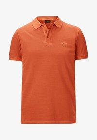 bright orange  825