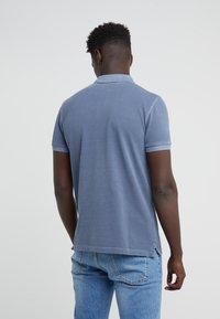 JOOP! Jeans - AMBROSIO - Polotričko - blue - 2
