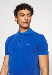 JOOP! Jeans - AMBROSIO - Polo shirt - blue - 3