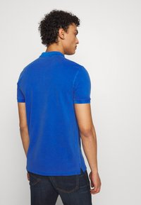 JOOP! Jeans - AMBROSIO - Polo shirt - blue - 2
