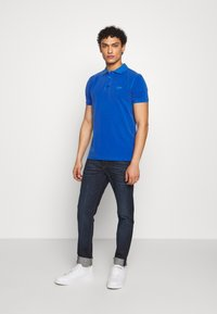 JOOP! Jeans - AMBROSIO - Polo shirt - blue - 1