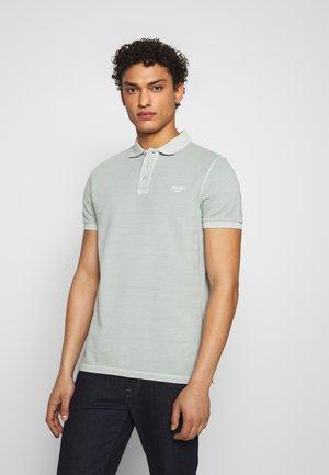 AMBROSIO - Poloshirts - mint