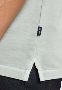 JOOP! Jeans - AMBROSIO - Polotričko - mint - 6