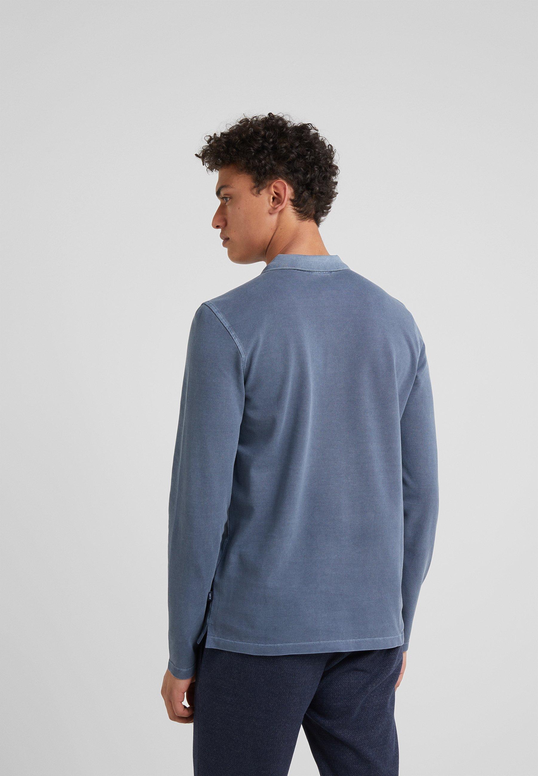 Joop! Jeans Ambrosio - Poloshirt Marine Black Friday
