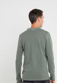 JOOP! Jeans - AMBROSIO - Polo - olive - 2