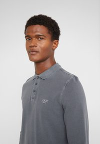JOOP! Jeans - AMBROSIO - Polo - anthra - 4