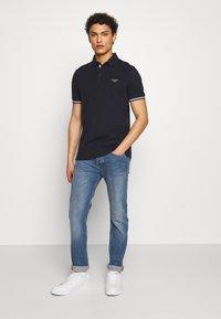 JOOP! Jeans - SASHA - Poloshirts - navy - 1
