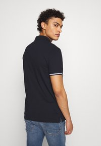JOOP! Jeans - SASHA - Poloshirts - navy - 2