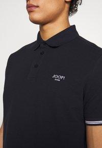 JOOP! Jeans - SASHA - Poloshirts - navy - 4