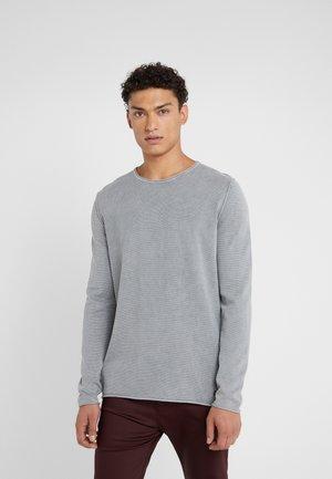 HOGAN - Neule - grey